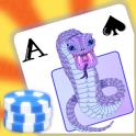Play Poker icon
