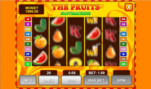 Slots fever apk mod / Wizard of oz online slot machine free
