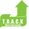 TRACK Metal Recycling