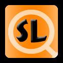 SLater Pro logo