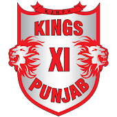King's XI Punjab (Official)