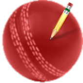 Android Cricket Scorer+