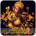 Ganpati Ji Temple LWP icon