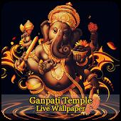 Ganpati Ji Temple LWP
