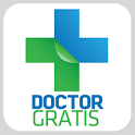 Free Doctor, Doctor Gratis icon