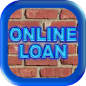Direct online lender loans now icon