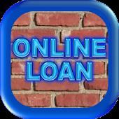 Direct online lender loans now