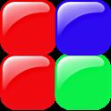 PixelPop icon