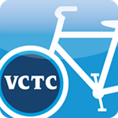 VCTC Bikeways Map