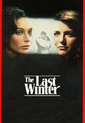 The Last Winter (1984)