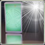 Flashlight 1.0 Apk