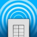 Remote Keypad logo