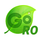 Romanian For GO Keyboard-Emoji Android APK Download Free By GOMO Apps