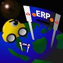 Trippy Car icon