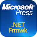 Customizing .NET Framework CLR logo
