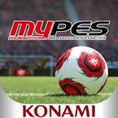myPES2014
