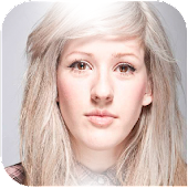 Ellie Goulding music & lyrics