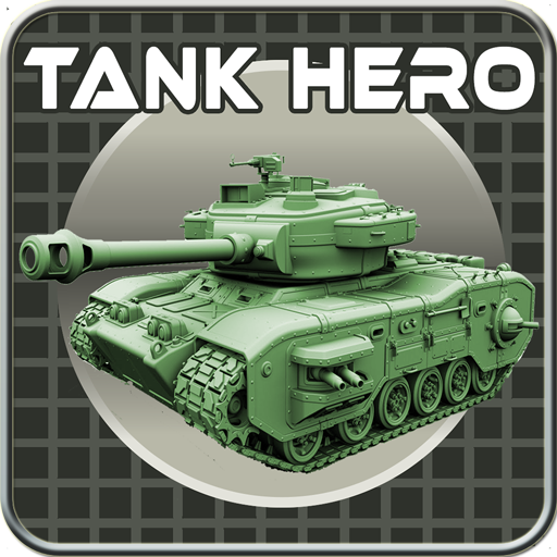 لعبة الدبابات World Tank Hero 8DPETADM2lp41pweGWI3