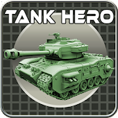 Clash Of Tank World