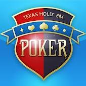 Slovenský Poker