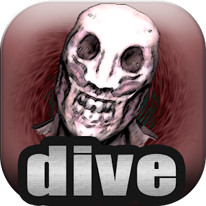 Free Apk android  Dive Zombie 1.0  free updated on