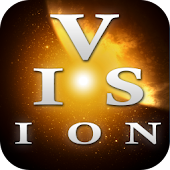 Vision Church of Miami