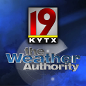 KYTX Weather icon