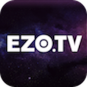 EZO.TV - Horoszkóp, jóslás