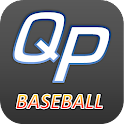 Quick Pitch Baseball icon
