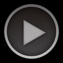 Audio Streaming icon