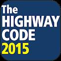The Highway Code 2015