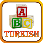 Learn Turkish | Fun & Games