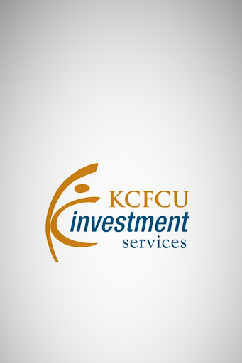 KCFCU Investment Services
