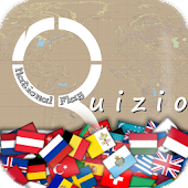 Quizio - National flag
