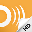 Speed Cams Wikango HD v4.3 logo