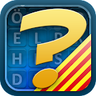 Paraulez + icon