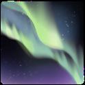 Aurora Forecast icon