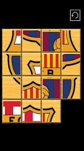 Trencacloscat 7