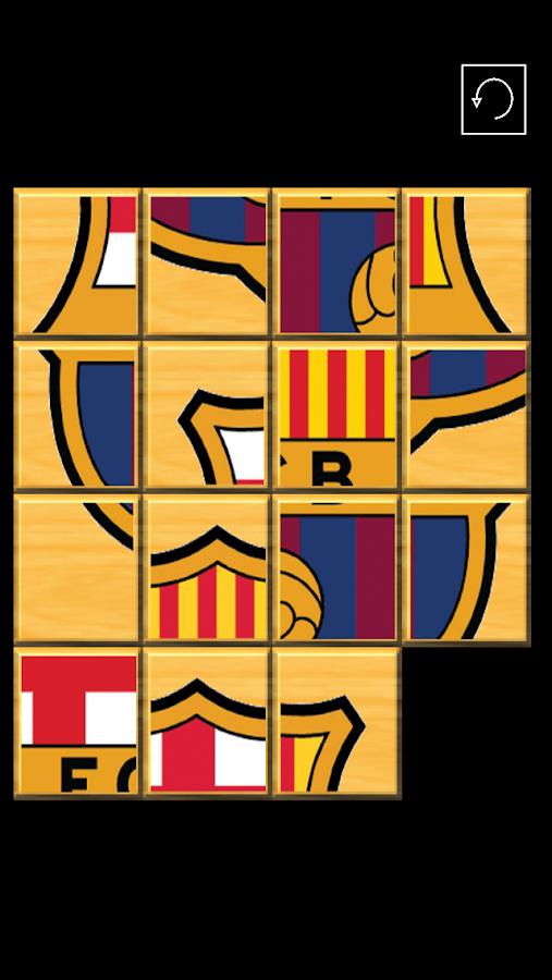 Trencacloscat 16
