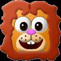 SudokZoo icon