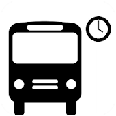 MCTS Tracker