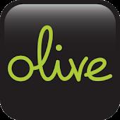 Olive App