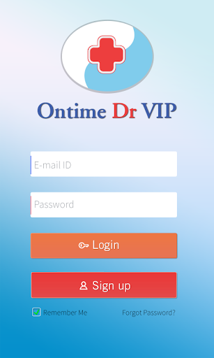 Ontime Dr-VIP