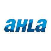 AHLA 95th Annual Convention