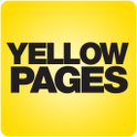 Cambodia Yellow Pages icon