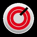 CNNExpansión logo