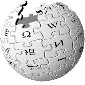 Wikipédia Mobile