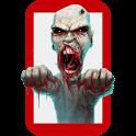 Scary pranks icon