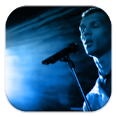 Stromae Wallpaper Puzzle Game