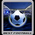 Football Shoot 2015 icon